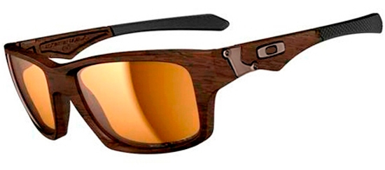 ca53ee79f2 Sunglasses - Oakley - JUPITER SQUARED OO9135 - 9135-07 WOODGRAIN    TUNGSTEN  IRIDIUM. Polarized