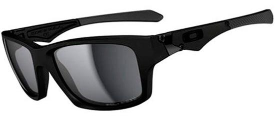 Matte Black 9135 09 Oakley Squared Oo9135 Gafas De Iridium Polarized Sol Jupiter kXiuOPZ