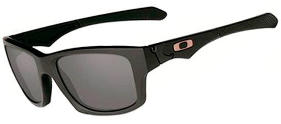38062300ef Sunglasses - Oakley - JUPITER SQUARED OO9135 - 9135-25 MATTE BLACK    GREY