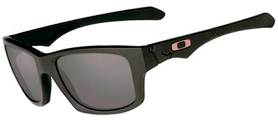 1c6b3722356 Sunglasses - Oakley - JUPITER SQUARED OO9135 - 9135-25 MATTE BLACK    GREY