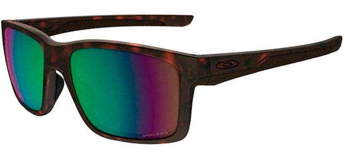 De 9264 22 Tortoise Prizm Gafas Polarized Shallow H2o Sol Oo9264 Matte Oakley Mainlink qSjLUVpGzM