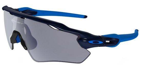 ad20803b5b Gafas de Sol Oakley RADAR EV PATH OO9208 920806 NAVY    GREY POLARIZED