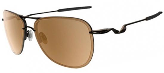 2b5228d3fd Sunglasses - Oakley - TAILPIN OO4086 - 4086-06 PEWTER    TUNGSTEN IRIDIUM