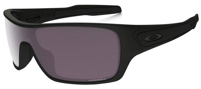 dd557e4f05f Sunglasses - Oakley - TURBINE ROTOR OO9307 - 9307-07 MATTE BLACK    PRIZM