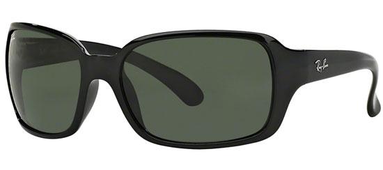 gafas de sol ray ban rb4068