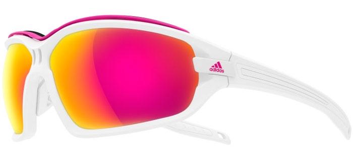 d72c865144 Gafas de Sol - Adidas - A194 EVIL EYE EVO PRO S - 6062 MATTE WHITE