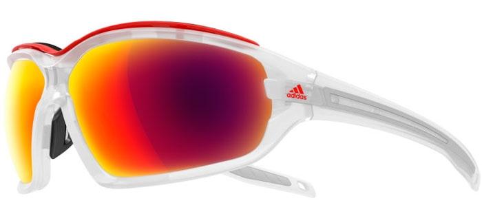 b80a747c26 Gafas de Sol - Adidas - A194 EVIL EYE EVO PRO S - 6064 CRYSTAL MATTE