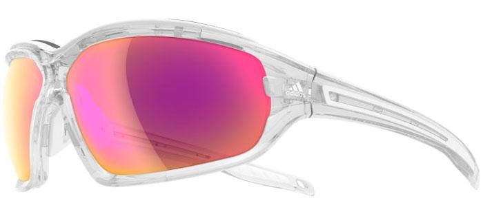 7341f139b1 Sunglasses Adidas A194 EVIL EYE EVO PRO S 6070 CRYSTAL SHINY // LST ...