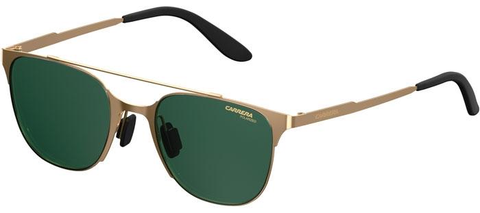 Gafas Polarized Carrera Green J5gucGold Sol De 116s vN0nwm8