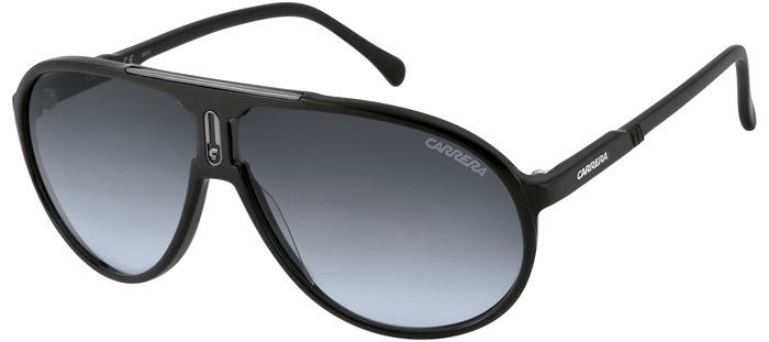 De Championac Carrera Grey 807vkBlack Sol Gradient Gafas b7vf6gyIY