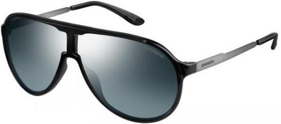37a1bcf793 Gafas de Sol - Carrera - NEW CHAMPION - LB0 (RA) BLACK DARK RUTHENIUM