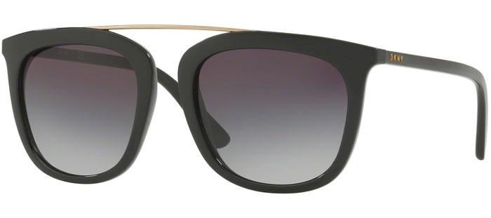 78ebc7a4ef Gafas de Sol - Donna Karan New York - DY4146 - 368811 BLACK // GREY
