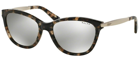 e0621de88b Gafas de Sol - RALPH Ralph Lauren - RA5201 - 14556G BROWN MARBLE SILVER //