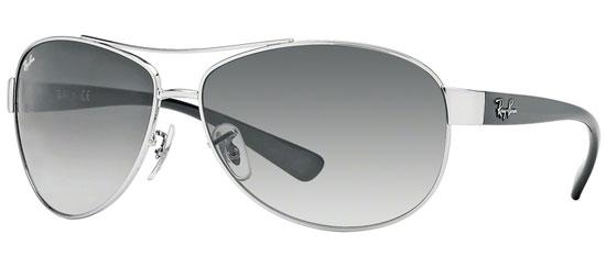 gafas ray ban zofri