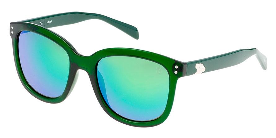 5072b1bd4d Tous - STO831 753V | Comprar gafas de sol Tous originales y baratas ...