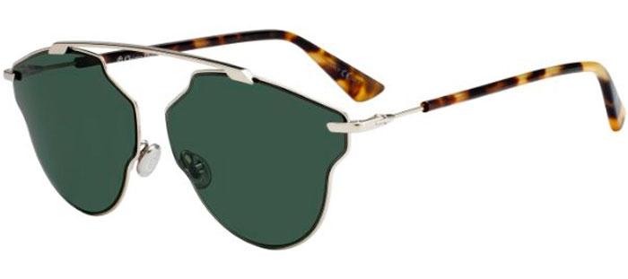 b432f19223 Gafas de Sol - Dior - DIORSOREALPOP - 3YG (QT) LIGHT GOLD //
