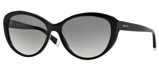 547defd472 Gafas de Sol - Donna Karan New York - DY4084 - 300111 BLACK // GREY