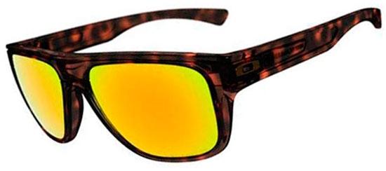 Oakley 919905 Breadbox Iridium Sol De 24k Gafas Oo9199 Tortoise 8Nwmn0
