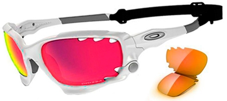 gafas de sol oakley racing jacket
