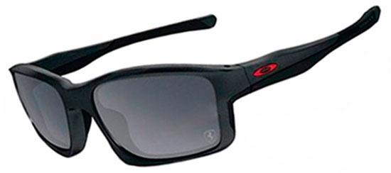 gafas sol oakley ferrari