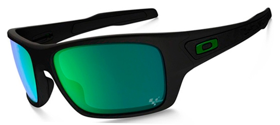 39f8402b9a ... best price sunglasses oakley turbine oo9263 9263 15 matte black jade  iridium 07190 8da03