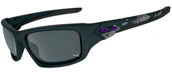 lentes-para-gafas-oakley-valve-Ruby-red 7a39658d8a