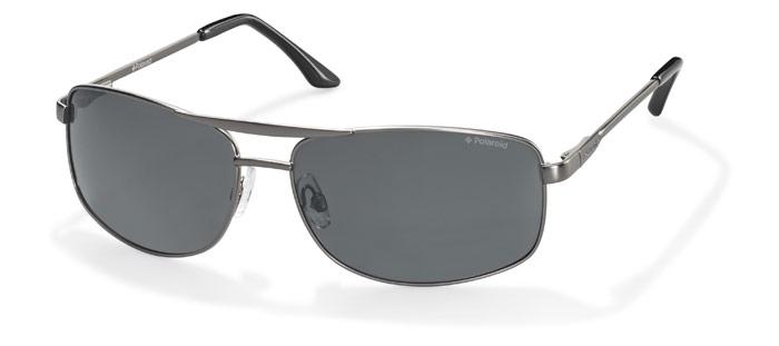 Sunglasses Polaroid Pld Grey Ruthenium 2017s Polarized Kj1y2Dark vwymN08On
