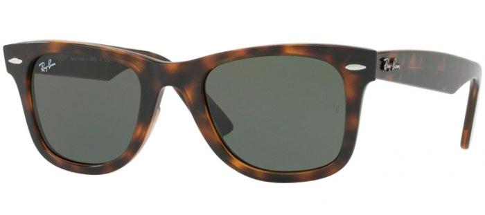 ray ban gafas wayfarer