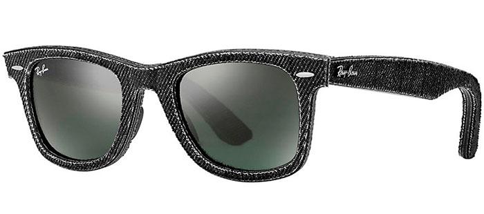 ray ban clasicas gafa