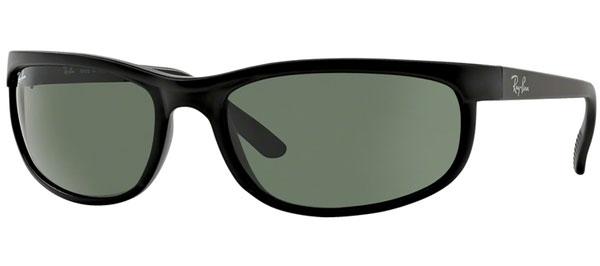 gafas ray ban referencias