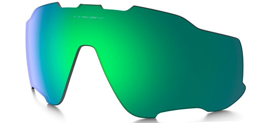 70ce096b94 recambios gafas de sol oakley