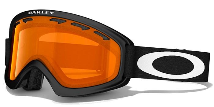 oakley gafas de snow