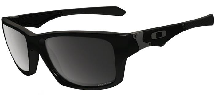 ab275ff24f3 Gafas de Sol - Oakley - JUPITER SQUARED OO9135 - 9135-29 POLISHED BLACK